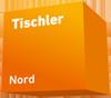 Tischler Nord - Fachverband & Innung Hamburg